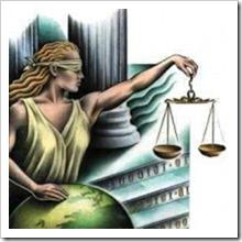 justicia-hepatitis
