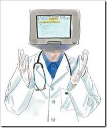 medico-paciente-facebook-redes-sociales