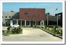 hospital-el-cruce-florencio.varela