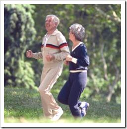 ejercicioos-higado