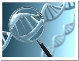 genetica-hepatitis