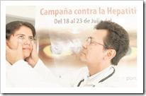 i_tarija-presenta-elevados-indices-de-hepatitis-b_11378