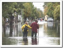 la-plata-inundaciones-hepatitis