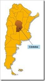 mapa-cordoba-argentina