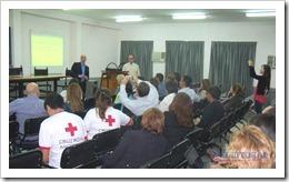 referentes-hiv-vih-hepatitis-its