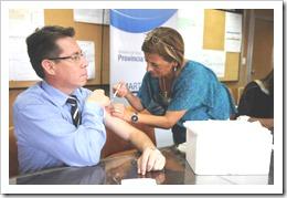 vacunacion-hepatitis-b-chubut
