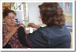 vacunacion-hepatitis-san-juan-argentina