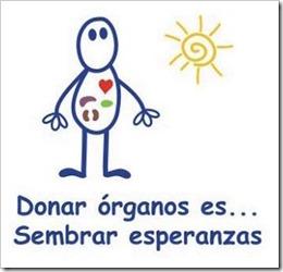 Donacion-Organos-DNI