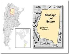 Mapa-santiago-del-estero