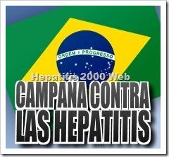 brasil-campañas-hepatitis-virales