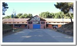 Anna-colegio (105)