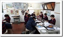Anna-colegio (6)