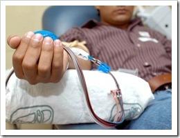 contagio-hepatitis-vih-argentina