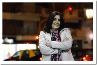 Adriana-Muñoz-hepatitis-2000