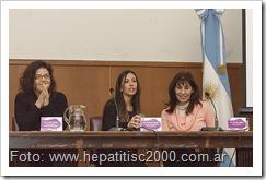 Ministerio-salud-nacion-hepatitis (2)