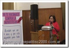 Ministerio-salud-nacion-hepatitis (3)