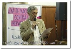 Ministerio-salud-nacion-hepatitis (5)