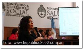 Ministerio-salud-nacion-hepatitis (6)