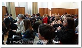 Ministerio-salud-nacion-hepatitis (7)