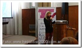 Ministerio-salud-nacion-hepatitis (8)