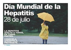 OMS-hepatitis