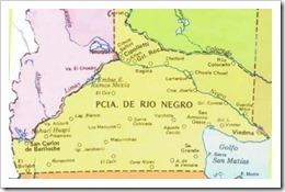 RIO-NEGRO-HEPATITIS