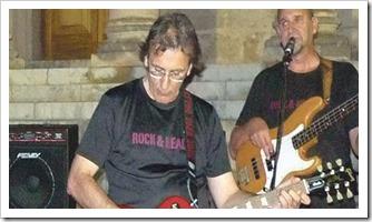 Rock-&-Health-hepatitis-c