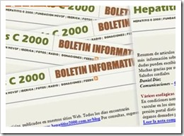 boletin-hepatitis-newsletter