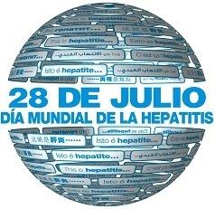 dia-mundial-hepatitis (2)