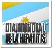 dia-mundial-hepatitis-argentina-2013