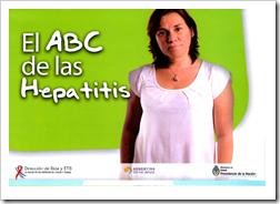 direccion-de-sida-y-ets-ministerio-de-salud-de-la-nacion-argentina-folleto-hepatitis
