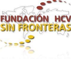 fundacion-hcv-sin-fronteras-hcvsf