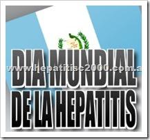 guatemala-dia-mundial-de-la-hepatitis