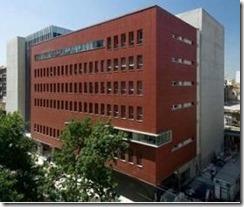 hospital-italiano-buenos-aires