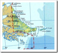 mapa-ushuaia-tierra-del-fuego-hepatitis