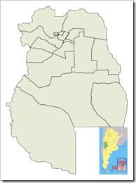 mendoza-maipu-mapa-hepatitis