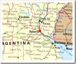 rosario-mapa-hepatitis