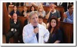 Dr-Hugo-Tanno-Rosario-Hepatitis