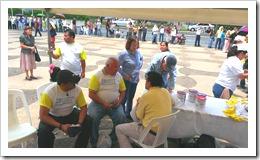 Guatemala-hepatitis-jorge-adalberto-salazar-rodriguez