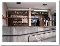 Hoapital-Rossi-la-plata