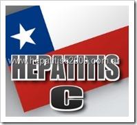 chile-hepatitis