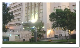 hepatitis-hospital-central-mendoza-argentina