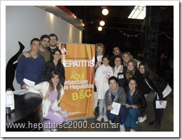hepatitis-rosario