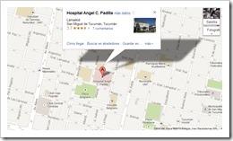hospital-angel-c-padilla-como-llegar-mapa