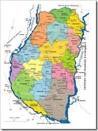 mapa-de-entre-rios-rutas-y-rios