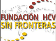 HCV Sin Fronteras