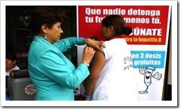 Hepatitis-B-Peru-Vacunacion