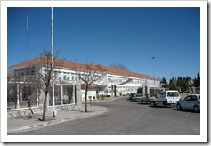 Hospital_San_Luis_Argentina