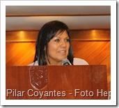 Pilar-Coyantes