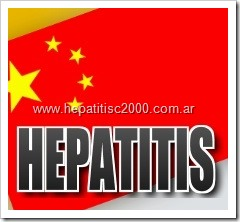 china-hepatitis-ong